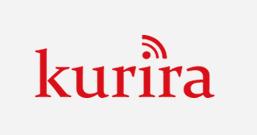 Kurira